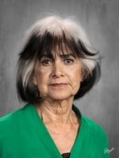 Elena Garrido